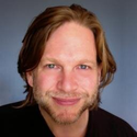 Chris Brogan (@chrisbrogan)