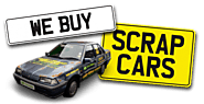 Who are best Local Scrap Car Buyers? Head over to Urgent Cash for cars Today