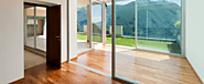 Everything You Need To Know About Prefinished Timber Trims Flooring – Timber Prefinishing