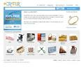 eCRATER - online marketplace, get a free online store