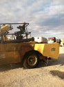 SalvageSale | Online Industrial Equipment & Vehicle Auctions