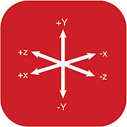 Lab4Physics (Gratuit - Achats in-App)