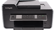 Lexmark Printer Offline