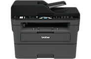 Brother Printer Offline Support