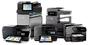 123 HP Laserjet Printer Setup Support