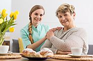 Tips for Finding the Best In-Home Care Provider