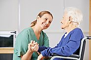 What Can You Expect from Home Health Care Services?