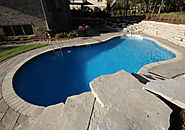 Choosing the #1 Pool Cleaning in Thousand Oaks