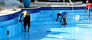POOL CLEANING SANTA ROSA Strategies For Beginners| Stanton Pools