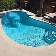 Finding The Best Pool Cleaning Agency | Stanton Pools