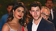 Priyanka Chopra and Nick Jonas have Confirmed Their Engagement