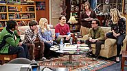 The capacious Bang Theory' to come to an end With time 12