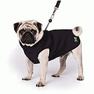 Buy 1Z Waterproof Coat with Built in Harness Online UK