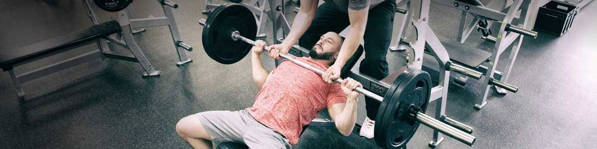 Headline for Top 05 Dumbbell Exercises – Reach Those Goals