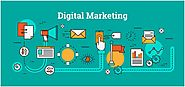 digital marketing services in Lahore | Digital Marketing Services in Lahore