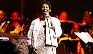 Aretha Franklin Is Gravely Ill, Family Says