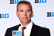 Urban Meyer Suspended by Ohio State for 3 Games
