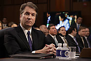 Brett Kavanaugh: Supreme Court Confirmation Hearings