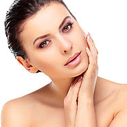 Perfect Skin with Laser Skin Care - Laser Skin Care