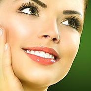 Types of Treatments Offered by Skin Care Clinic - Laser Skin Care