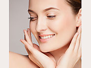 What Laser treatments Do-Laser Skin Care Clinic - laserskincaretreatment.over-blog.com