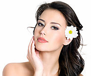 Top Benefits and drawbacks of skin care treatments - Laser Skin Care Treatment