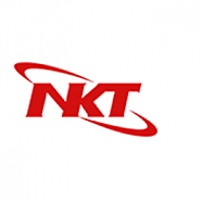 NKT Led lighting |China Wholesale supplier