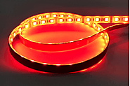 Buy 5050 RGB LED Tape Light online in China!