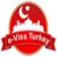 Get E-visa to Turkey Easily!