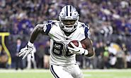 Dez Bryant, Browns Expected To Meet Next Week