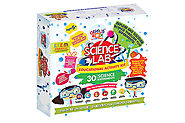 Science lab Kits for kids to Educate Kids
