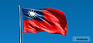 Taiwan Business Email List| Updated Taiwan Business Email Database