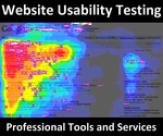 Remote & Online Usability Testing Tool | Loop11