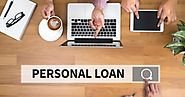 How to invest after taking HDFC personal loan in Chandigarh