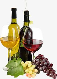 Grapeswine Coupon Code