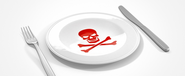 Banned foods in your plate? | Healthy Eating