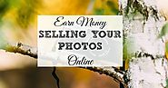 How to Earn Money by Selling Photos on Shutterstock Website | Hub Tech Info