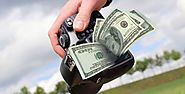 Earn money online by selling your photographs