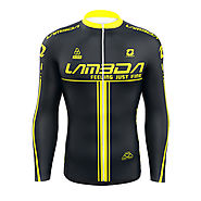 Men's Long Sleeve Mountain Bike Jersey - Wholesale - Buy Cycling Clothing ,Accessories and Gear on lotshell.com