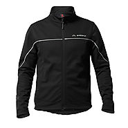 Winter Windproof Thermal Cycling Jacket - Wholesale - Buy Cycling Clothing ,Accessories and Gear on lotshell.com