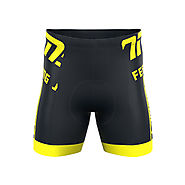 Breathable Men's Lycra Cycling Shorts - Wholesale - Buy Cycling Clothing ,Accessories and Gear on lotshell.com