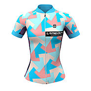 Breathable Slim Women's Short Sleeve Cycling Jersey - Wholesale - Buy Cycling Clothing ,Accessories and Gear on lotsh...