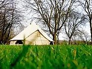 Package deals USA | bell tent USA | Glamping tent USA | Belltentvillage | GLAMPING UK bell tent