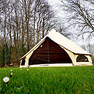 Bell tent-Wholesale bell tents Glamping bell tents bell tent collections camping equipments | Visual.ly