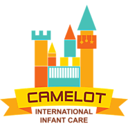 Importance Of Playing With Blocks At Infant Care Centre | Camelot