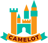 Toddler Playgroup in Singapore, Hougang | Childhood Education Centre: Camelot