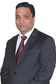 Best Bariatric Surgeon in Delhi NCR, India | Dr Kapil Agrawal