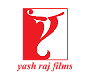 YRF Music Entertainment & Home Entertainment Studio - Yash Raj Films