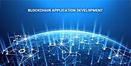 Blockchain IoT Development Company