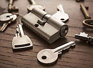 Quick Response Locksmith Services in Miami Dade, FL by Experts